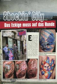 taetowiermagazin-092011.de.pdf