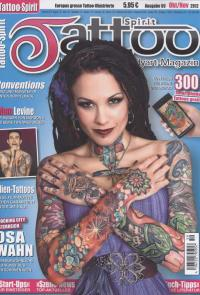tattoo-spirit-10112012.de.pdf