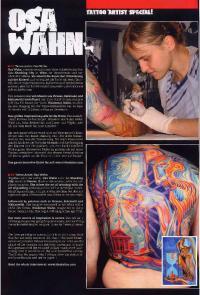 tattoo-tribal-2011.de.pdf