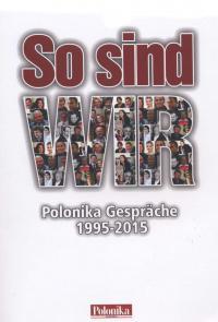 so-sind-wir-polonika-gespraeche.de.pdf