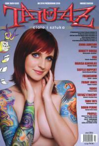 tatuaz-102010.pl.pdf