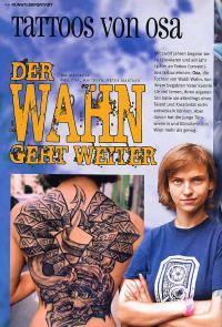 taetowiermagazin-022007.de.pdf