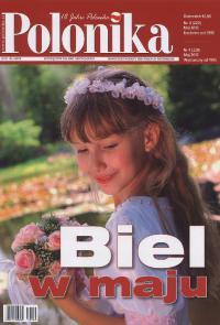 polonika-interview-2013.pl.pdf