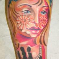 0e3579cf3366eef92308deb4c87350d3bb2792f9_handabdruck_tattoo.jpg