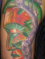 0fd806c68251b5a128c9036bbc81c76bc6d3f5ea_tree_face_tattoo.jpg