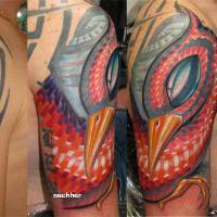 11182bfd7ad62c901ce1864e31d2a9f8999786e3_phoenix_tribal_cover_up.jpg