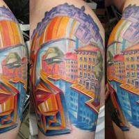 178db2f7b626b554d5ace2ac2b9c88f89a833390_face_the_street_tattoo.jpg