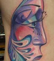 179cadd310ea30325096bf16d20df7371ae2fc00_mehndi_tattoo_face.jpg