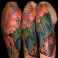 196f4705171a3f527be4d845438d1d8e47a0767c_teufelin_tattoo.jpg
