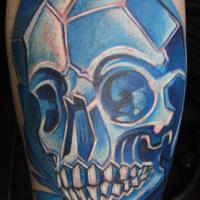 1a0ceab383a6ae6db2d738ce3a3b6ad9ff933c64_picasso_tattoo.jpg