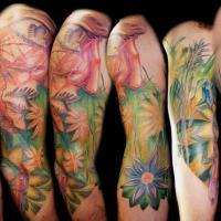 1bd63cff06012a8d0b6eea0cf212b6770f82c0db_abstract_face_tattoo.jpg