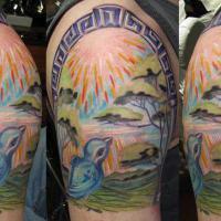 2527c55113b61a3068fe2862631a7be6b7fb08d4_vogel_tattoo.jpg