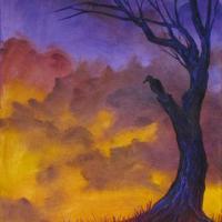 2842b2fc1bda9b9b6f501c2492343f24728b18af_dead_tree_in_sunset.jpg