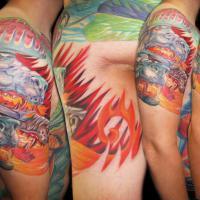 2a1ca640573af22ae281e9f7248dfce01fddfa15_cerberus_tattoo.jpg