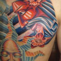 306156a3b2d7f640068a50d2780d619cfd12bcca_pablo_bauch_waldi_osa_tattoo.jpg