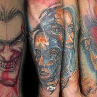 368169ef03e6c1bb6643409271c4eaf063ac1303_jocker_tattoo_cover_up.jpg