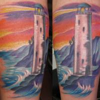 37521c56f6e73f88d04f771e9fcb7e20e16f8ccc_seemanns_tattoo.jpg