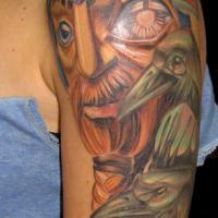 3b3a814c2fc375dc6c2353808388fa294d8ce21f_odin_tattoo.jpg