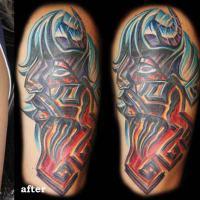 3b3d7708bcfba0b46145b79cd93a0bc6c8dfb4e4_tribal_tattoo_cover_up.jpg