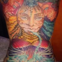 4014938ed94c468305179d8046eed24568d42f59_sibylle_tattoo.jpg