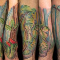 40aa67ae839f0975f7ba57b78f360fca6a72e2dc_jungle_tattoo.jpg