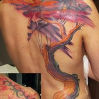 4cda64dba043eb4cd00be01b62fdd6b54d5b0cec_tree_tattoo_back_piece.jpg