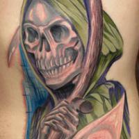 504346c612c215920a6eded5e20adb88064a5f80_sensemann_tattoo.jpg