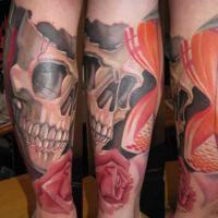 54d1e7121fc16fca6f5b14e1ccec76804f692996_death_tattoo_part2.jpg