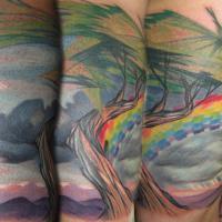 5636045f96492a0e7c6395c4cebec0100f8b1b40_rainbow_tattoo.jpg