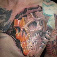 56828df5fbf64091f772d180e8640c80fe7f8bf4_skull_tattoo_chest.jpg