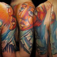 5b85e85532d8da0a5e0fb6248a00629fa9401642_solar_system_tattoo.jpg
