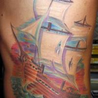 62afc7231fc73df359bd328cf286485cb46c89af_schiff_tattoo_rippen.jpg