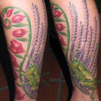 6480decdf22a3bbc3fc7d34624f9f8cac58840a8_heuschrecke_tattoo.jpg