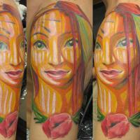 67780e76e90d3fdb25007955c7145b36126c10b0_rainbow_colors_tattoo.jpg