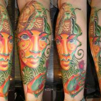 692d3a3f86a3a74e46ca9ae95cdad2dc991833a1_schnecke_tattoo.jpg