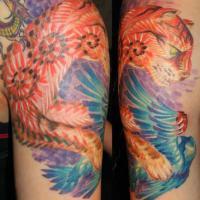 6dbfc74c248e4fad369ec5592ca92690f8fda45a_katze_und_vogel_tattoo.jpg