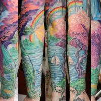 6e64f5d643cc745abecf8ab77f460dbe92040bae_narben_coverup_fullsleeve_landschaft_baum_unten_tattoo_by_osa_wahn.jpg