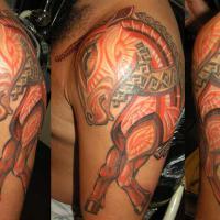74ad1ff00480dab1282a4075ba0f098f2848ad8e_persischer_stier_tattoo.jpg
