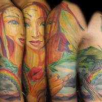 769c98638d9c925786ead5c486aad2e724d7df6d_rainbow_tattoo_full.jpg