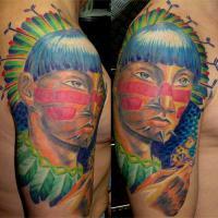 78afee67d080fb700d9edecacb779fccac855899_indianer_mit_giftfrosch_tattoo.jpg