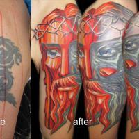 7b44640edb93f4a44850ffc28d9a934b3fdfee65_christus_tattoo.jpg