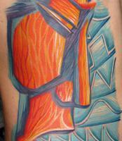 80905f19ba3a75b7d0e4bde8e1bb6a13e1cf8915_sinus_waves_tattoo.jpg