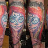 84cf6764e4876503e9678a93cd972aaa73b0e981_death_tattoo_part1.jpg