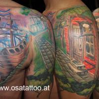 8689736741f6af56338c81a20ea805ec68421b85_harbour_tavern_tattoo_by_osa_wahn.jpg