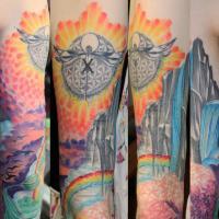 8d2d3c4d3aa66f7aca72696739978a09e6459b43_narben_coverup_fullsleeve_landschaft_baum_oben_tattoo_by_osa_wahn.jpg