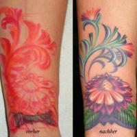 93112df43bd09af7815128179f5741d8c748e210_tattoo_cover_up.jpg