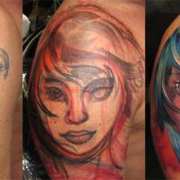 94da62569daea8965a0ee2c6d233e696fda05eb0_handmade_tattoo_cover_up.jpg