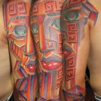 982a0af180648a6d554cc8f04457bd1e5fdb5c0f_tiki_tattoo.jpg