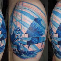 9e315494ed6821104ec484296fb678069a462206_moonlight_sonata_tattoo.jpg