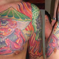 a16c63bf84be781d98268e432590478177c1a21a_achsel_brust_tattoo.jpg